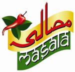 Masala TV