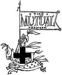 Mutual 1950s