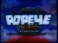 Popeye1957