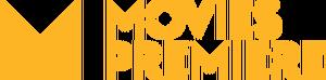 Sky Movies Premiere logo 2013