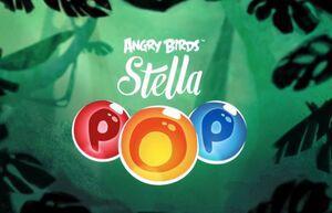 Stella-pop