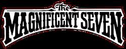 The-magnificent-seven-1960-movie-logo