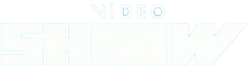 Vídeo Show 2015