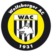 Wolfsberger AC logo (until 2007)