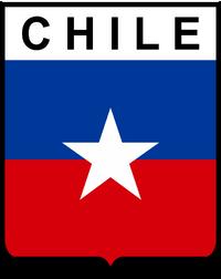 1969-0
