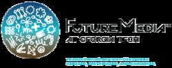 250px-FutureMediaLogo