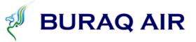 File:280px-Buraq Air logo-1-.png