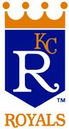 5709 kansas city royals-primary-1969