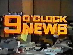 Bbc 9oclocknews 1972a