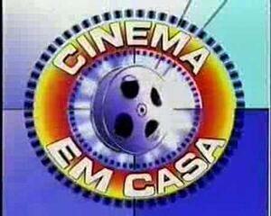 CEC promos 2001