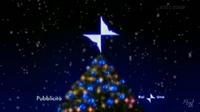 Christmasid2003
