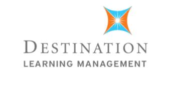 File:Destination Success Logo.png