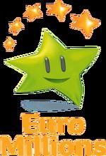 EuroMillions Ireland