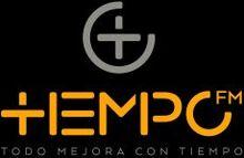 Fmtiempo-e1484337105681