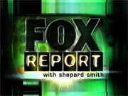 Fox report 2001f-01