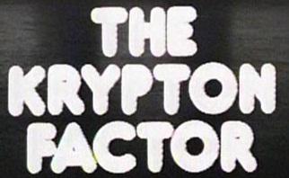 File:KryptonFac70s.jpg
