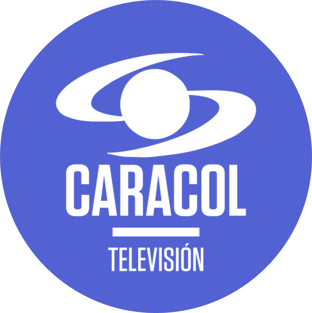 Archivo:Lg caracol 2014.png