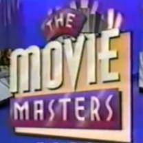 Movie masters 241x208