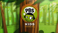 PBSKidsBird