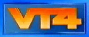 File:VT4 logo 1997.png