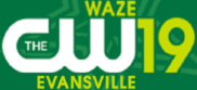 File:WAZE 2006.png