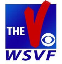 WSVF-LD 2012