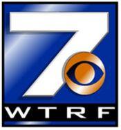 WTRF 7 CBS