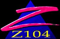Z104 1996