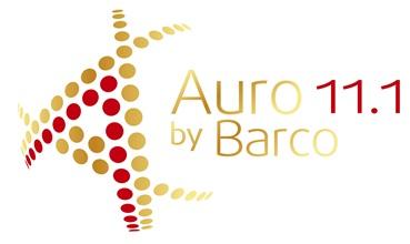 Barco_Auro_3D.jpg