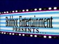 Bohbotentertainment1992