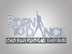 Born-to-dance-laurieann-gibson-5
