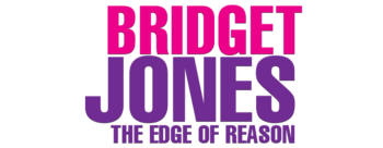 Bridget-jones-the-edge-of-reason-movie-logo