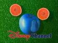Thumbnail for version as of 03:49, November 27, 2011