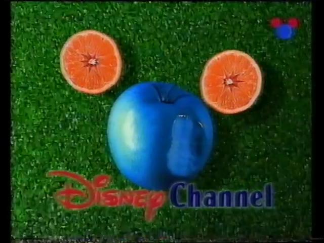 File:DisneyFruit1997.png