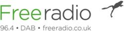 Free Radio Birmingham 2011