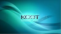 KCET 2010