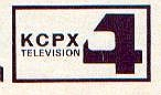 Kcpx0468