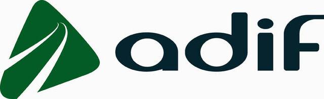 File:Logo adif.jpg