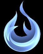 Logo firedownload