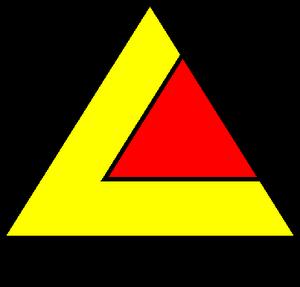 Lookaround 1991