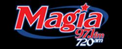 Magiadigitalam720s