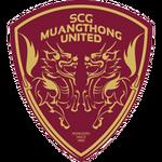 Muangthong United 2015 2