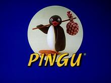Pingu Show