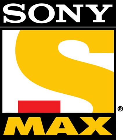 File:SET Max 2011.png