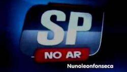 SP No Ar 2009