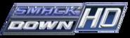 SmackdownHD-1
