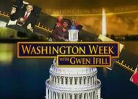 Washington-week-350