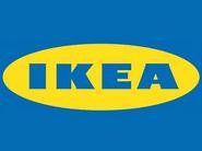 1c104 ikea logo