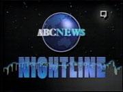 Abc-1988-nightline1