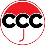 Banco CCC Perú